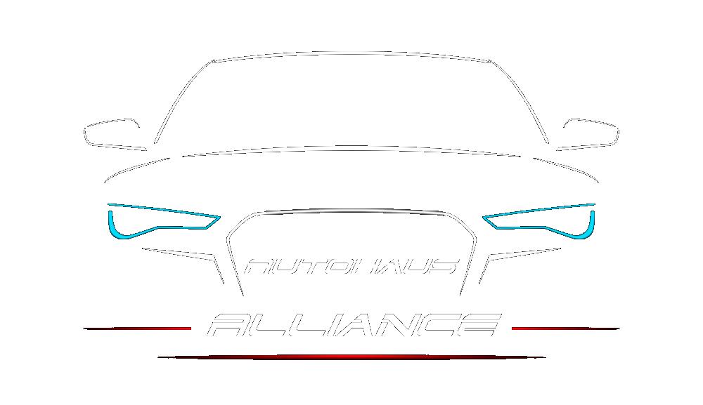 Logo-Trans-2.0